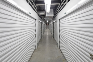 Storage King USA - Belcamp - Photo 10