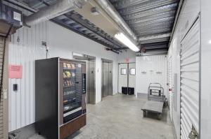 Storage King USA - Belcamp - Photo 11
