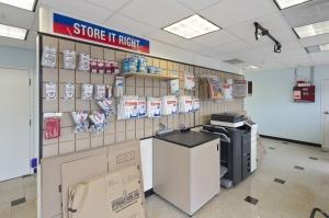 Storage King USA - Belcamp - Photo 13