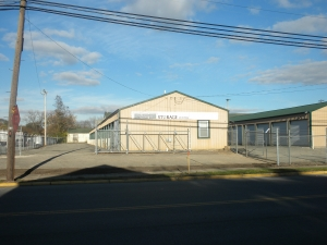 Springfield Storage Center - Photo 9