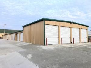 Springfield Storage Center - Photo 10