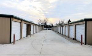 Springfield Storage Center - Photo 12