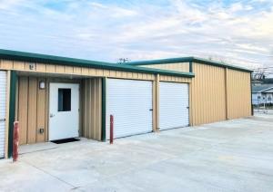 Springfield Storage Center - Photo 13