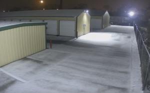 Springfield Storage Center - Photo 14
