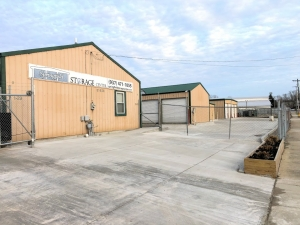 Springfield Storage Center - Photo 16