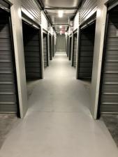 Springfield Storage Center - Photo 17
