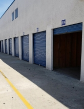 Huntington Park Self Storage - Photo 3
