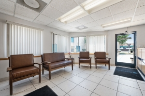Image of Huntington Park Self Storage Facility on 5961 Santa Fe Avenue  in Huntington Park, CA - View 3