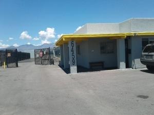 Tucson Self Storage - Photo 2