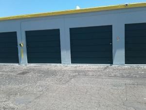 Tucson Self Storage - Photo 5