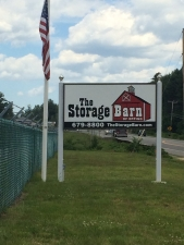 The Storage Barn of Epping - Photo 1