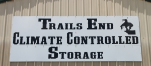 Trails End Storage