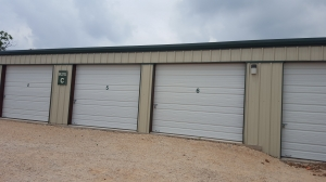 Picture of Crestway Storage and Parking
