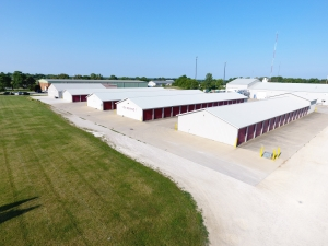 Kickapoo Storage - Photo 2