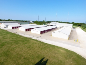 Kickapoo Storage - Photo 4