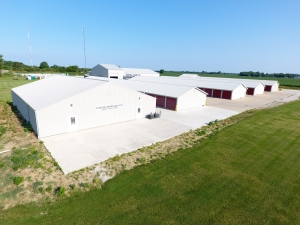 Kickapoo Storage - Photo 5