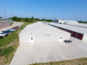 Kickapoo Storage - Photo 6