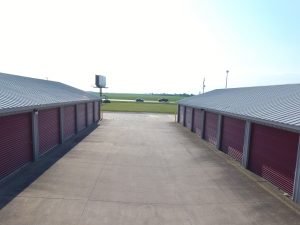 Kickapoo Storage - Photo 8