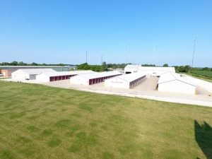Kickapoo Storage - Photo 1