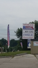 Rental Centers of America - Photo 3