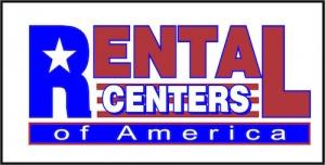 Rental Centers of America - Photo 2