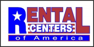 Picture of Rental Centers of America