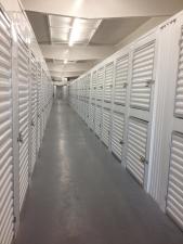 United Self Mini Storage - Countryside - Photo 4