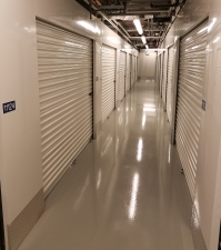 Self Storage of Branford - Photo 3