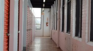 Storage Rentals of America - Belleville - 20 Mill Street - Photo 6