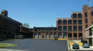Picture of Storage Rentals of America - Belleville