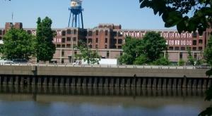 Storage Rentals of America - Belleville - 20 Mill Street - Photo 7