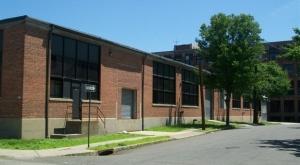 Storage Rentals of America - Belleville