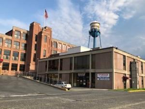 Storage Rentals of America - Belleville - 20 Mill Street - Photo 10