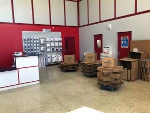 Storage Rentals of America - Belleville - 20 Mill Street - Photo 11