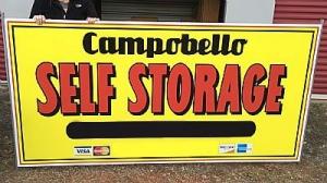 Picture of Campobello Self Storage