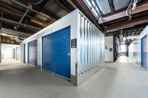 Picture of Keep Self Storage - Spring Garden