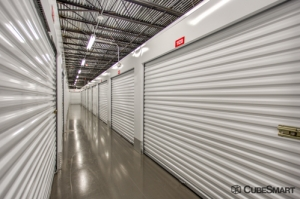 Image of CubeSmart Self Storage - Jacksonville - 3211 San Pablo Road South Facility on 3211 San Pablo Road South  in Jacksonville, FL - View 2