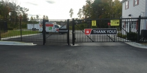 iStorage Lexington Park - Photo 4