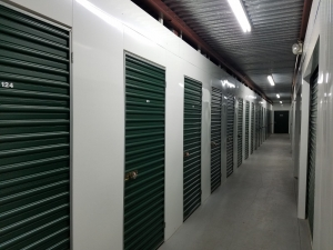 iStorage Gainesville - Photo 2