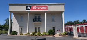 iStorage Gainesville - Photo 1
