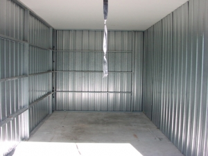 Image of Western Reserve Mini Storage Facility on 764 Water Street  in Chardon, OH - View 3