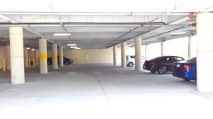 Image of Life Storage - Tampa - West Kennedy Boulevard Facility on 1705 West Kennedy Boulevard  in Tampa, FL - View 2