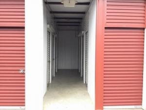 Life Storage - Richmond - Jahnke Road