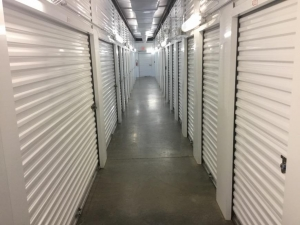 Image of Life Storage - Richmond - Jahnke Road Facility on 6208 Jahnke Road  in Richmond, VA - View 2