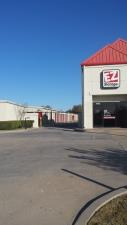 EZ Storage - Tulsa, OK