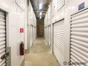 CubeSmart Self Storage - Richmond Hill - Photo 2