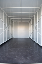 Picture of Xtreme Storage