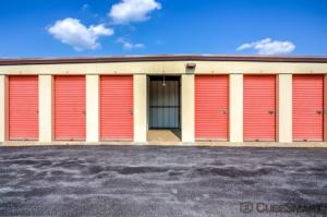 CubeSmart Self Storage - Harrisburg - 321 Milroy Rd - Photo 4