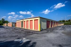 CubeSmart Self Storage - Harrisburg - 321 Milroy Rd - Photo 5