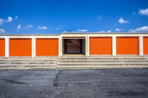 CubeSmart Self Storage - Harrisburg - 321 Milroy Rd - Photo 6